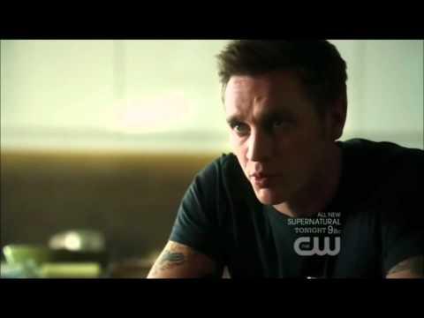 Nikita 2x10: Owen asked for Nikita about Michael