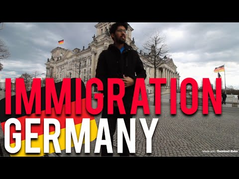 WHY GOING TO IMMIGRATION CONSULTANT IS NOT GOING TO HELP YOU...