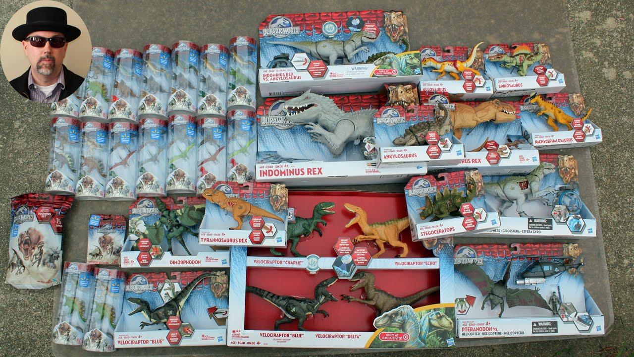 Fantasy pix o toys