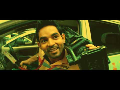 Bank Chor Mp3