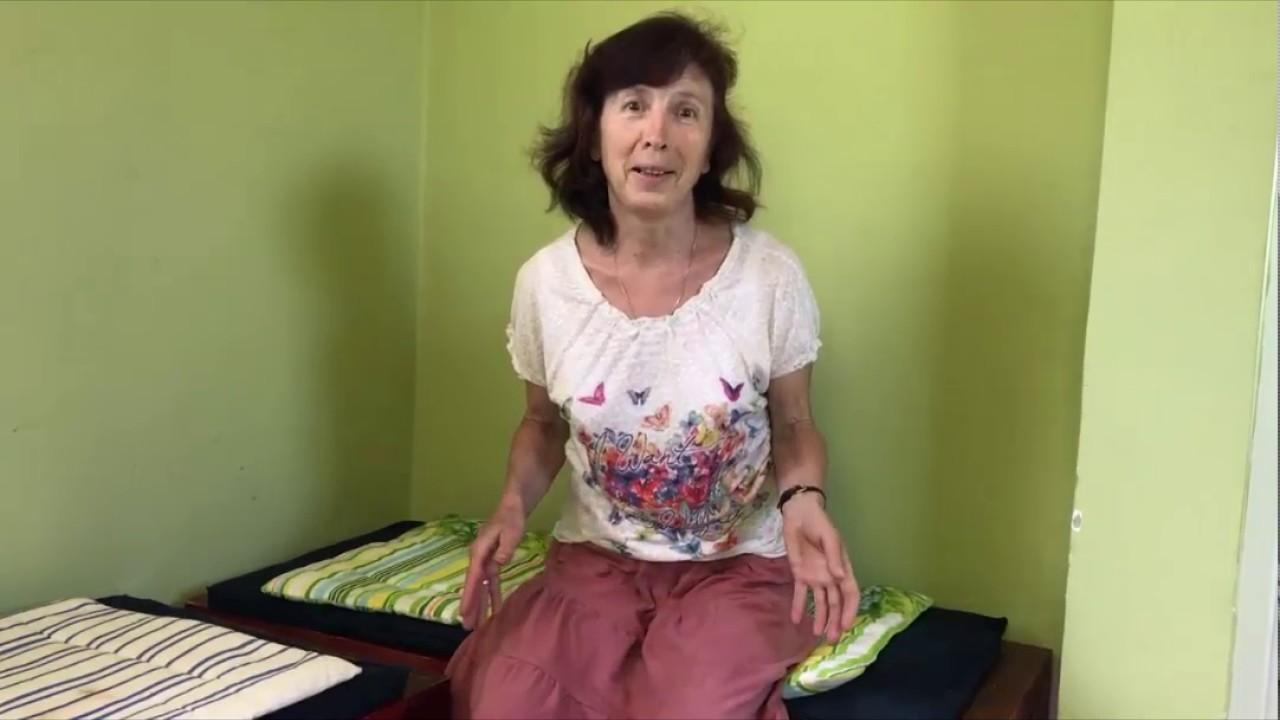 пасека лечение онкологии краснодар самом деле