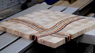 Изготовление 3D доски №12(, 2016-12-04T03:48:36.000Z)
