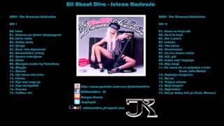 Jelena Karleusa - The Diamond Collection - 02 - Zamena za ljubav (Unplugged)