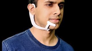 7 MOST Amazing WEARABLE Gadgets