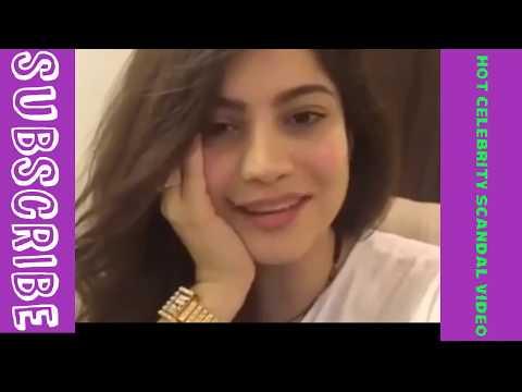 | Hot Celebrity Scandal Video thumbnail