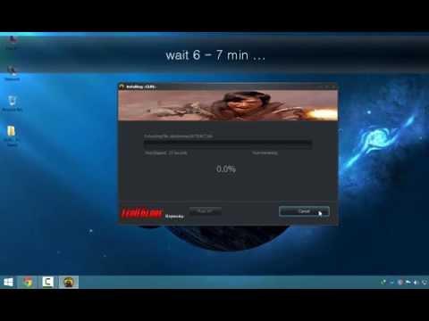 How to Download Avast Premier 2015 | License Till 2050 | Doovi
