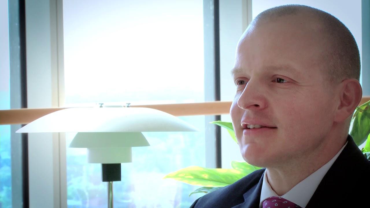 Gabor Bagameri, M D : Cardiovascular Surgeon – Mayo Clinic