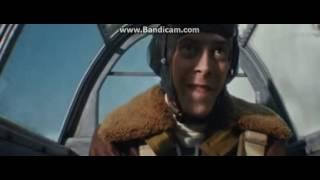 клип война 1941 -  1945