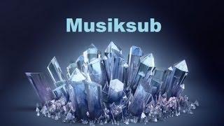 crystal Ringtone [Musiksub]