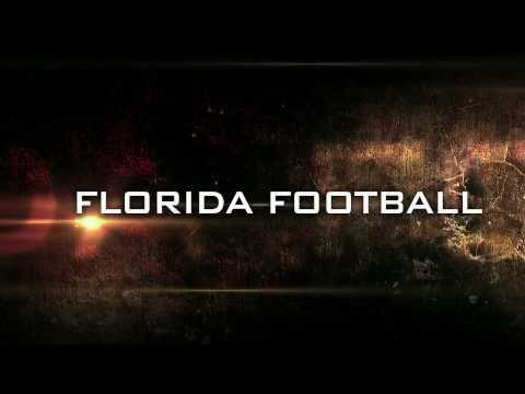 2010 Florida Football