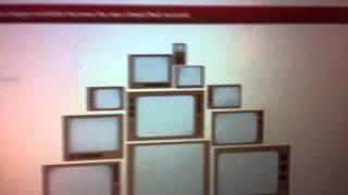 Pasi Viheraho sulki youtube kanavansa. RIP