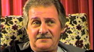 Pete Best of  the Beatles Remembers