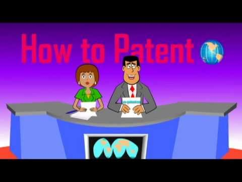 How to Do a Personal Patent Search