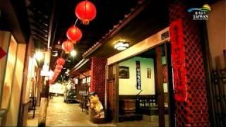 2012台湾観光とグルメガイド _ 観光局の情報