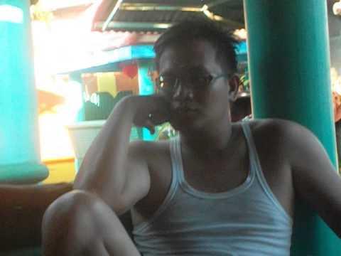 Brgy Dalig Balayan Batangas(5)