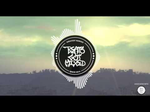 Kygo & Avicii - Leave This World (Kosta Dejay)