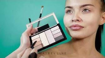 Nappaa upeat meikkivinkit, äänestä ja voita | Sokos & Emotion