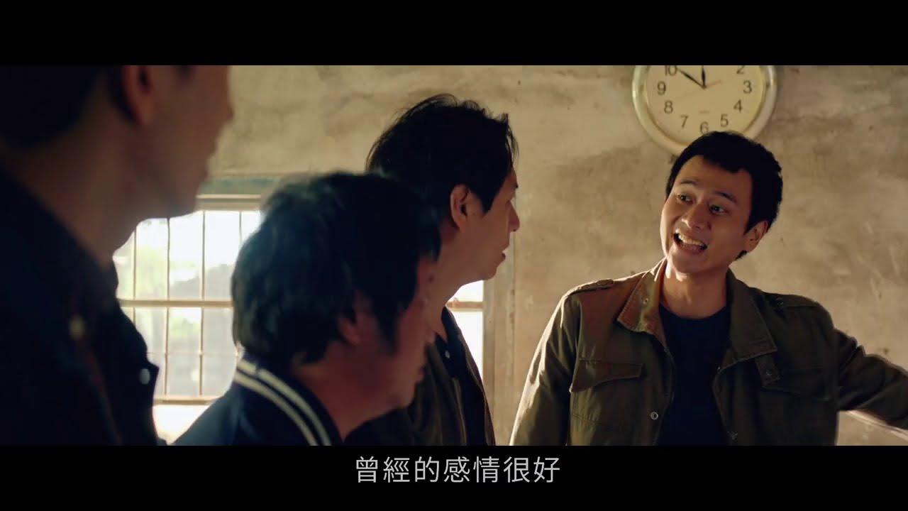 【同學麥娜絲】幕後花絮:「同學,你好嗎?」篇|11.20鬥陣相挺