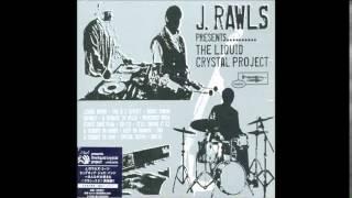 J. Rawls - Cao