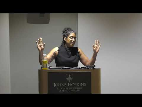Promoting Police Legitimacy and Procedural Justice