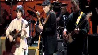The Concert for George - If I Needed Someone - 2002