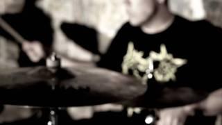 Jolly Roger - alles für nichts (offizielles Video)