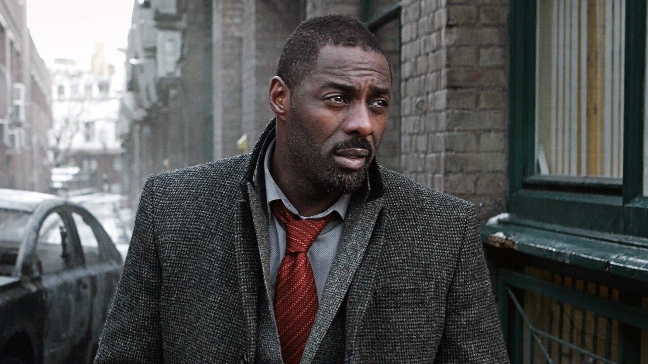 Download Top 10 British Crime Shows