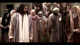 DAVIDU KUMARAA-TELUGU CHRISTIAN DEVOTIONAL SONG