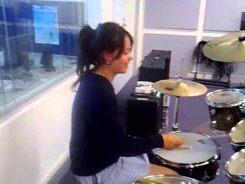 MUSIC CLASS YEAR 9 MOUNT SAINT JOSEPH GIRLS COLLEGE AUSTRALIA