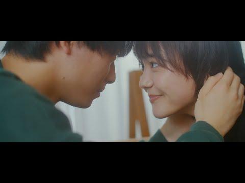 Novelbright - ハミングバード [Official Music Video]