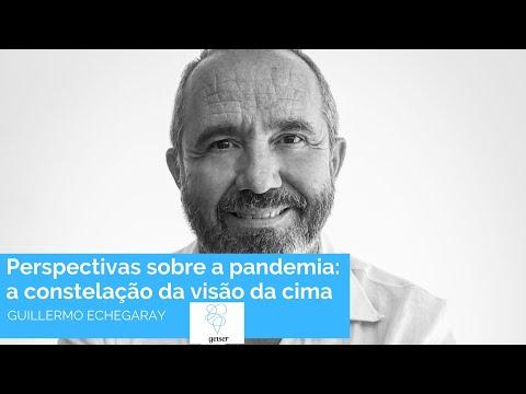 O ALQUIMISTA | Parábola o segredo da felicidade | Paulo Coelho from YouTube · Duration:  4 minutes 33 seconds
