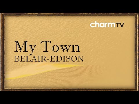 CharmTV - My Town Belair Edison