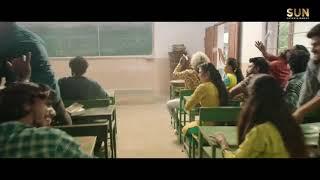 gana saravedi Saran Nanban songs GV Prakash gana songs