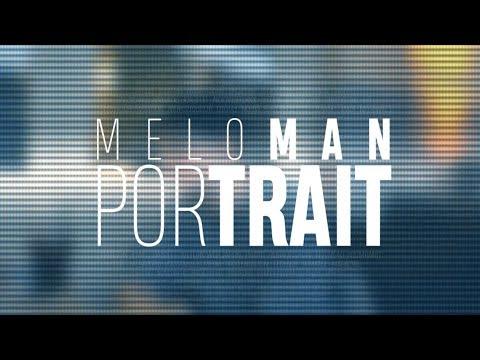 Youtube: POR/TRAIT – MELOMAN