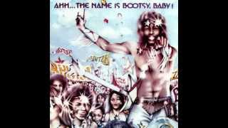 Bootsy Collins & Bootsy