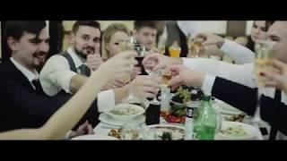 "Свадьба в загородном комплексе ""Петушки"""