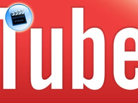 YouTube: Abmahnungen