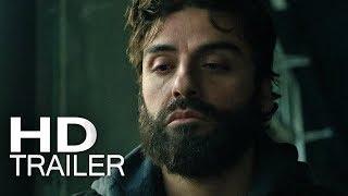 A VIDA EM SI | Trailer (2018) Legendado HD