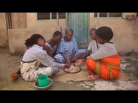 Download Vedio tatu zilizo mjulisha cha uroho kwenye JAMBO NA VIJAMBO
