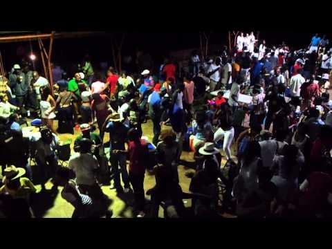 Corsa Utility Club Mzansi's  Twenty 4US year End Party (south Africa)