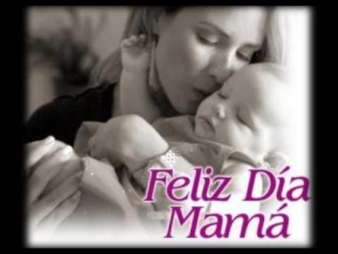 Canciones A Mama 95