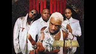 Dru Hill - Beauty (remix)