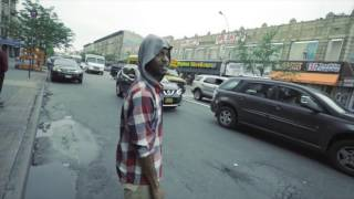 """A Boogie """" Jungle""""   VISUAL BY @DIRECTORKMAC"""