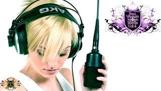 Woman Vocal Trance Vol.4 [Best mix]