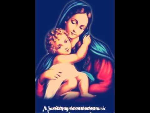 St Mary's Intercessory Prayer - Mathavinodulla Madhyastha Prarthana