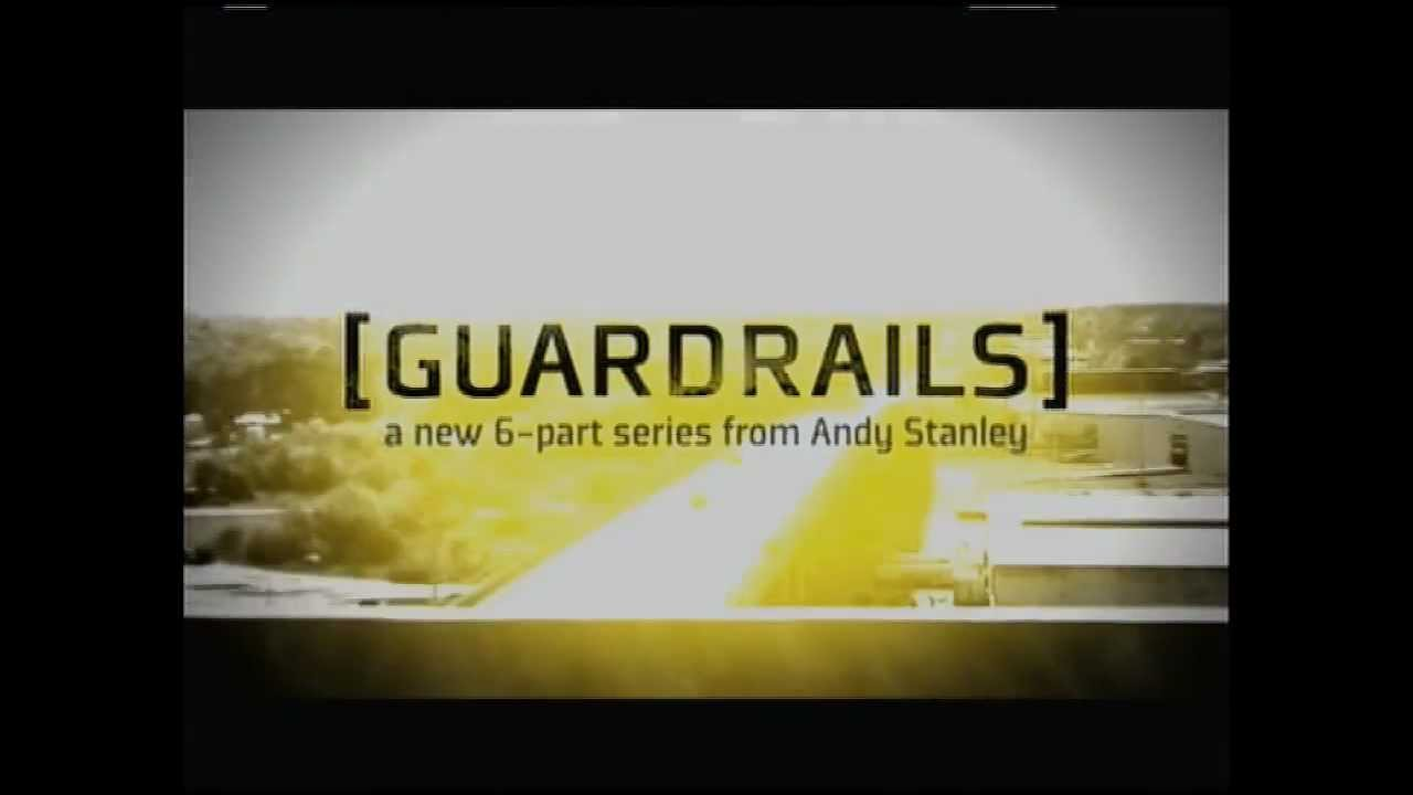 guardrails avoiding regrets in your life by andy stanley dvd rh youtube com andy stanley guardrails study guide free pdf Andy Stanley Guardrails List