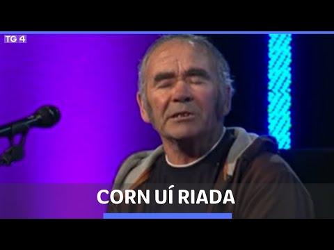 Sí do Mhamó Í - Corn Uí Riada 2013