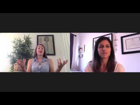 interview-with-dr.-emily-mayo-about-hiatal-hernia-chiropractic-adjustment