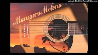 Marugoru Melona- Veupu Nama (2019)
