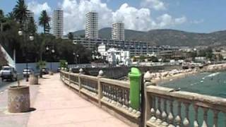 algerie annaba.mp4